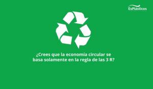 test sostenibilidad