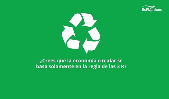 test sostenibilidad esPlásticos
