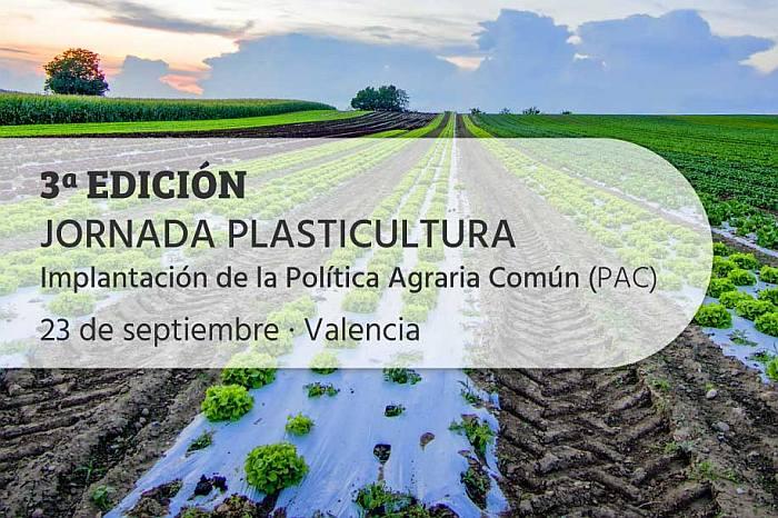 plasticultura AIMPLAS