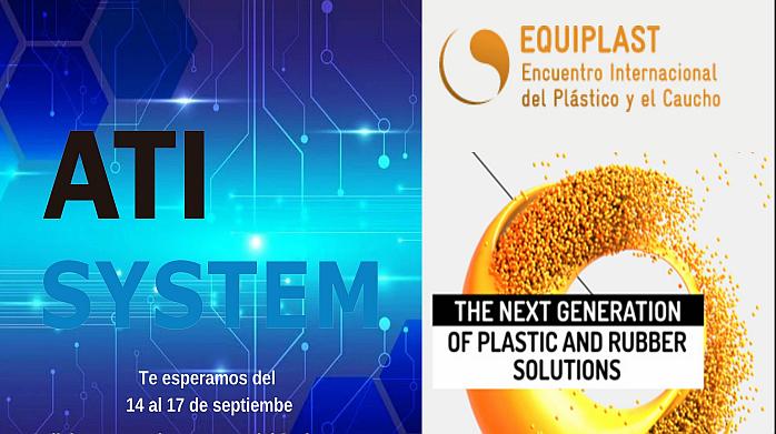 Ati System Equiplast 2021