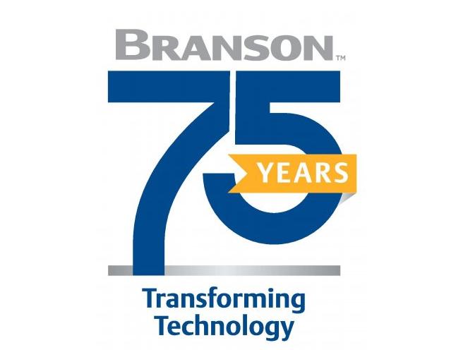 Branson 75 aniversario