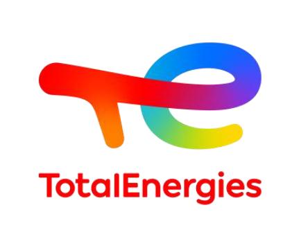 TotalEnergies reciclado plástico